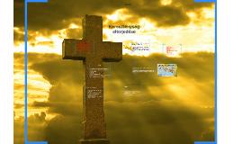 Kereszténység elterjedése