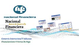 Copy of Nacional Financiera
