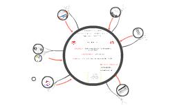 Exposé sur l'API JAXR_INPTIC_M2_BENHAMOU_HATEB