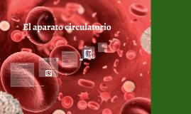 Copy of Enfermedades del aparato circulatorio