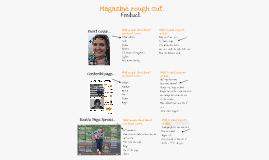 Rough Cut Feedback - Magazine