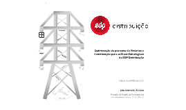 Copy of EDP Distribuição