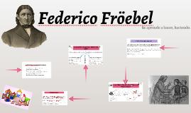 Frédéric Froebel