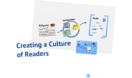 AMTESOL: Creating a Culture of Reading