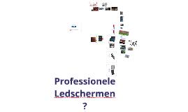 Hecla Led presentatie