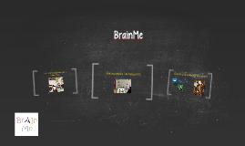 BrainMe