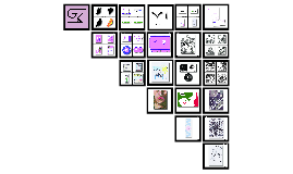 GK grafikai portfólió