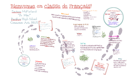 French 2-4AP Syllabus