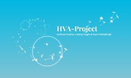 HVA-Project