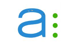 www.asana.com