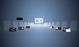 Copy of DCTFWeb