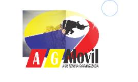 AG MOVIL