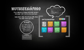 Brainstorm - ideia genial