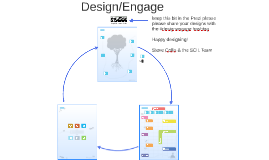 "SCIL Design/Engage Kit - Creative Commons - Click ""Save a Copy"" to Use"