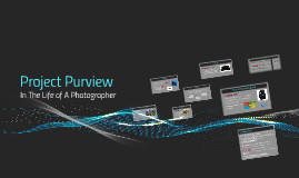 Project Purview