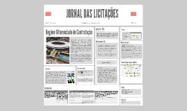 Copy of JORNAL DAS LICITAÇÕES