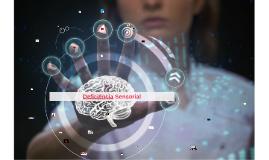 Copy of Neurociências e as Multiplas Linguagens