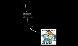 P-piller for menn