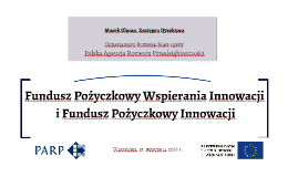 FPWI 24.08.2016
