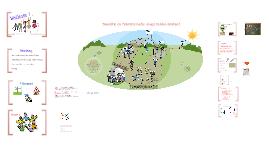 14 mei presentatie Transitie Jeugd Midden-Brabant