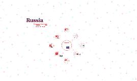 _Russia_