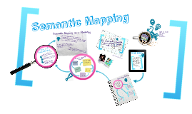 Strategy Presentation on Semantic Mapping