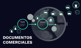 Copia de Documentos Comerciales