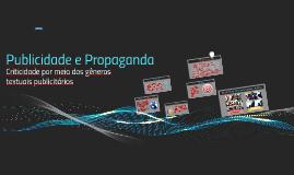 Publicidade e Pro