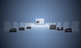 Proyecto: Nueva web de la Caja