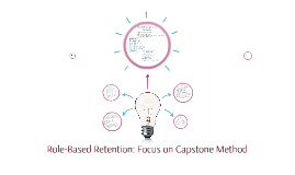 Roll-Based Retention: Capstone