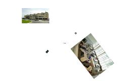 Lakehead University Orillia Financial Orientation