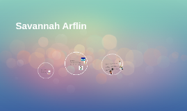 Copy of Savannah Arflin