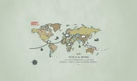 PACK DESCUBIERTA & DEPORTE EUROPA