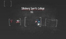 Silkeborg Sports College