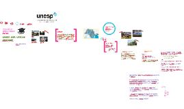Principais universidades - CUCA 2014