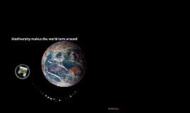 1.3-BiodiversityBasics_MM