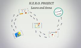 Copia de H.E.R.O Project