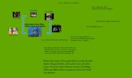 Grade 5 Ancient Civilizations - Myths
