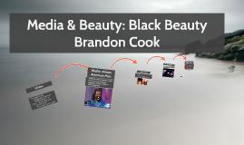 Media & Beauty: Black Beauty