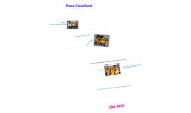 Pssa coaches