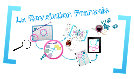 La Revolution Francais