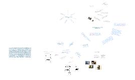 Copy of MICROBIOLOGIA DE ALIMENTOS V