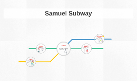 Samuel Subway