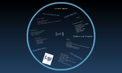 Organisationstheorien, Organisationsentwicklung und Organisationsberatung