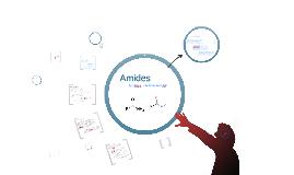 Copy of Amides