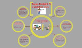 Copy of A GeoGebra használata a tanítási gyakorlatban