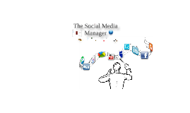 The Social Media Manager 2011