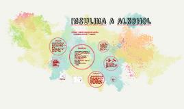 Insulina a alkohol