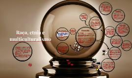 Copy of PRECONCEITO, DISCRIMINAÇÃO E SEGREGAÇÃO