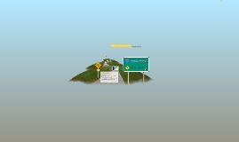 Retirement Road Map